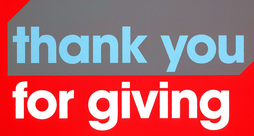 ecopop - Thank You at buyolympia.com